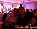 BARBADOSlive.at